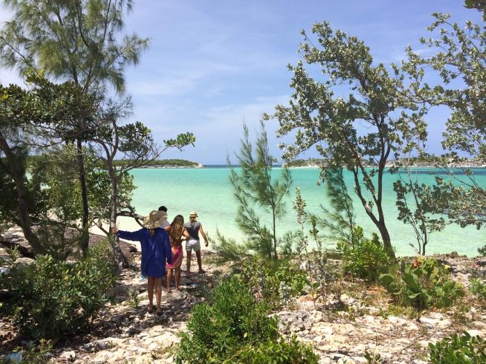 Bahamas 03 IMG_3038