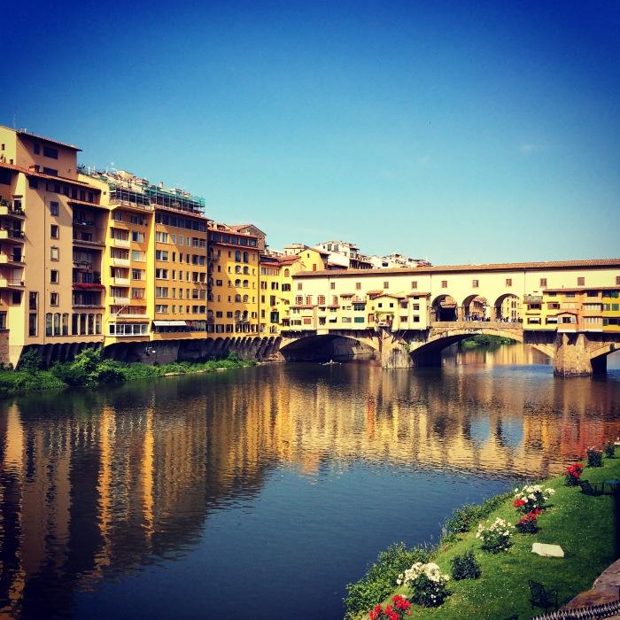 Florence IMG_9080