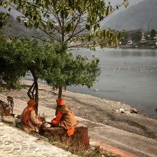 rishikesh-img_5065