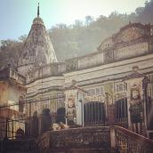 rishikesh-img_5745
