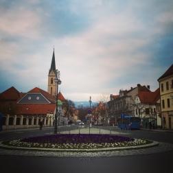 croatia-img_6307