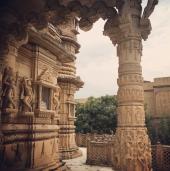 haridwar-img_5872