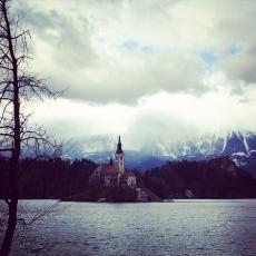 lake-bled-img_6767