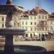 ljubljana-img_6933
